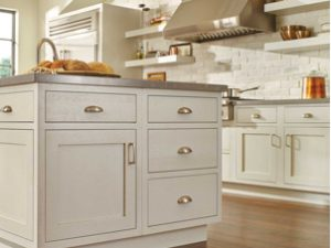 Kitchen cabinets | Raby Home Solutions