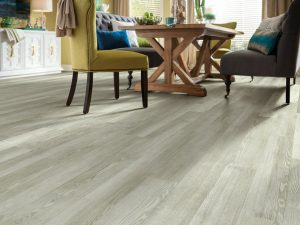 Laminate Flooring | Raby Home Solutions